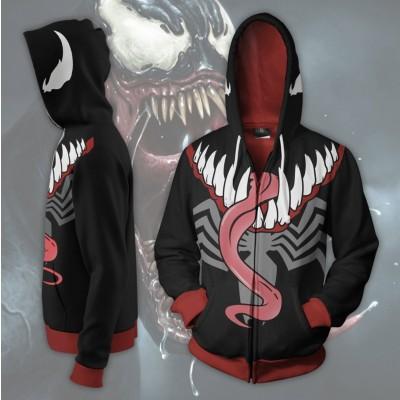a407f9c03 Spiderman Hoodies, Spiderman Zip Up Hoodies, Spiderman Jackets For Sale