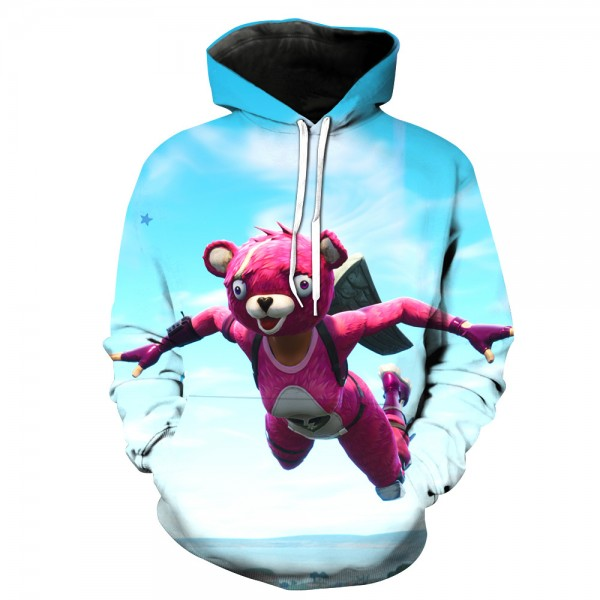 Fortnite Hoodie Pink Fortnite Aimbot Trial
