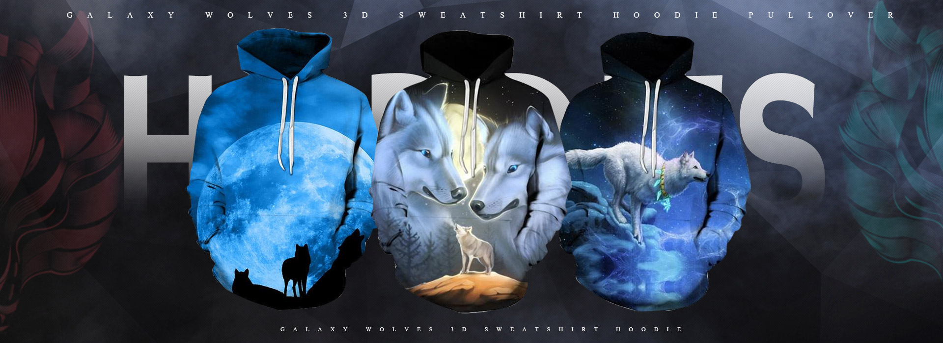 Image result for 3d hoodie banner designs